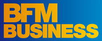 BFM-Business-Logo-200