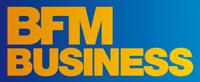 BFM-Business-Logo-200