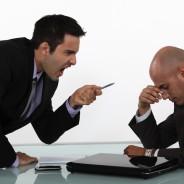 Extrait#3 Gérer les confrontations et les tensions (au sein de l'équipe)