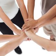 Extrait#6 : Obtenir l'engagement de l'équipe