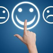 Extrait#5 Accepter le feedback de l'autre