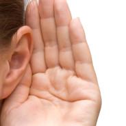 Extrait #2 En tant que scrumMaster, je veux développer mes qualités d'écoute