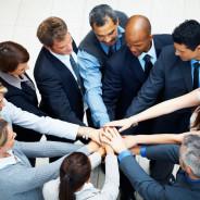 Humanisme et agilité, fin d'un paradigme managérial ? (1)