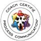logo-processcom