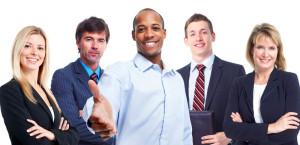 veronique-messager-teamleader-leadership