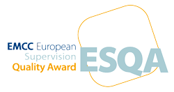 ESQA_logo_transparent