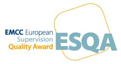 ESQA_logo_transparent