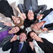 Managers agiles, développez votre «savoir-relier» !