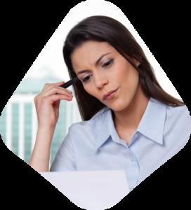 codeveloppement-managerial-DRH-bis
