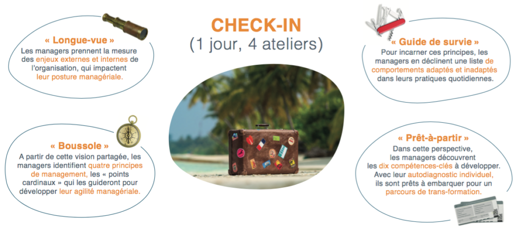Manager2025-programme-check-in-1jour