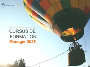manager 2025.jpg