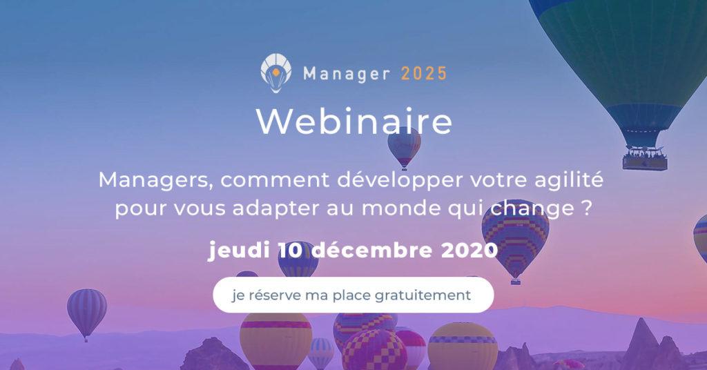 Manager2025-inscription-webinaire