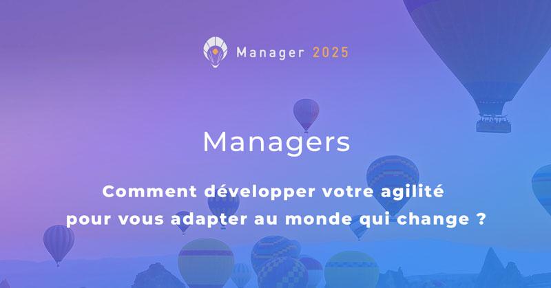Manager2025-webinaire-banner