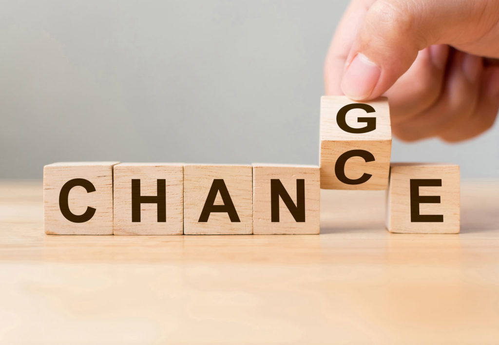 manager-changement-chance