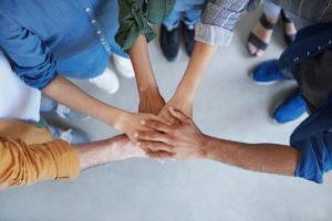 servant-leadership-agilite-manageriale