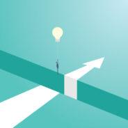 Les 6 réflexes de l'agilité managériale pour traverser la crise plus sereinement (partie 3)